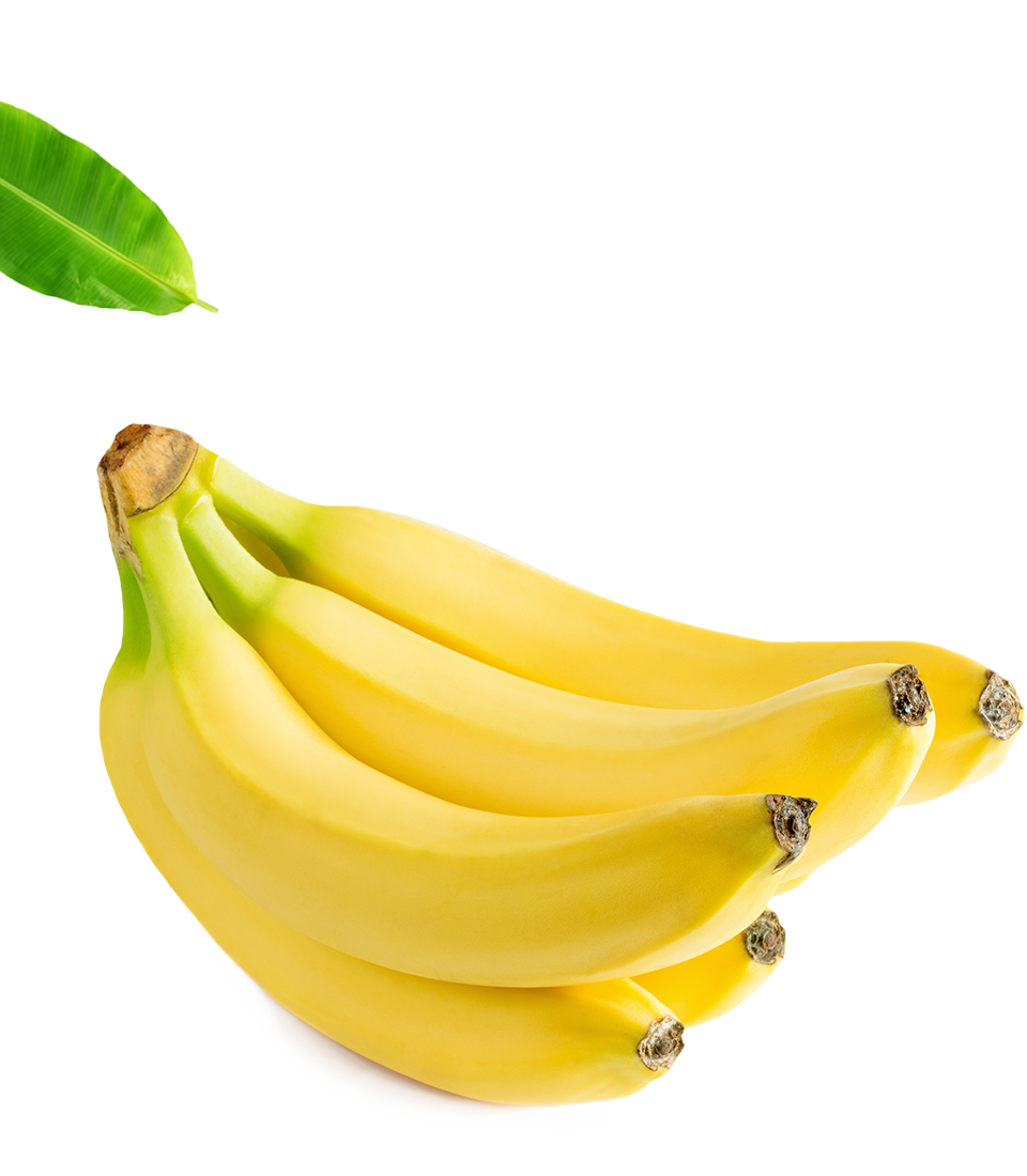 banana_home_section