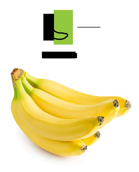 products_banana
